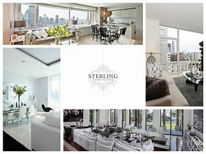 Interior Design Home Staging : sterling home styling luxury real estate advisors interior designers personal stylists ~ Markanthonyermac.com Haus und Dekorationen