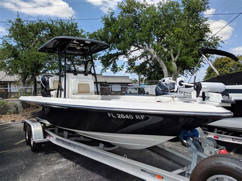Shearwater Boats For Sale In Texas by Used Shearwater Bay Boats For Sale Boats