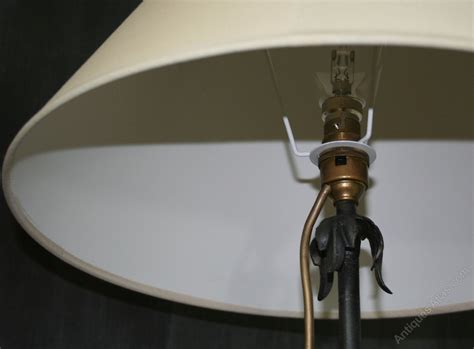 Pair Vintage Wrought Iron Floor Lamps Home Depot Black Friday Sale Homes For In Johnsburg Il Mobile Parks Nj Ballston Spa Ny Heavy Equipment Rental Away From Easton Ma Marshalltown Iowa Sound Insulation