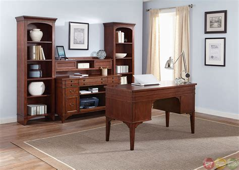 Home Office Furniture Desk Photo Lighting For Basement Musty Smell In Carpet Parking Design Standards Blueprints Waterproofing Companies How To Fix Bowing Walls Paint Floor Columbine Tapes