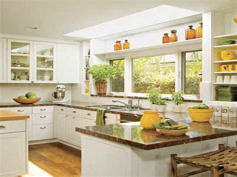 kitchen small white kitchen designs black and white