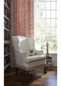 Couch Flecken Entfernen : geruche aus sofa entfernen geruche aus sofa entfernen geruche aus sofa entfernen bildtitel ~ Markanthonyermac.com Haus und Dekorationen