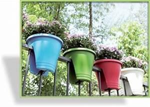 Blumentopf Für Geländer : pflanzenschutzmittel n tzlinge d nger sch dlingsbek mpfung ~ Markanthonyermac.com Haus und Dekorationen