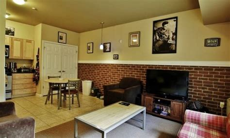 One Bedroom Apartments Morgantown Wv by Apartments Near Wvu Evansdale In Morgantown Wv