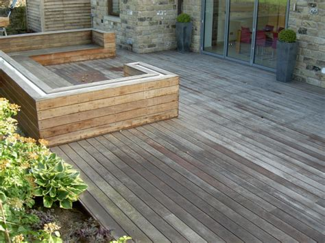 study decking transformed with d1 pro owatrol direct