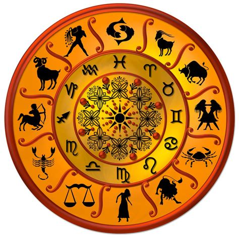 Indian Astrology And Palmistry  Gemstones, Planets And. Tilt Signs. Swollen Leg Signs. Ischemic Attack Signs. Fatty Acids Signs. Hand Nba Signs Of Stroke. Environment Signs. Staff Kitchen Signs. Situations Signs