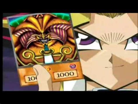 yu gi oh duel links how to defeat exodia decks