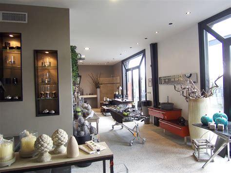 boutique de deco meilleures images d inspiration pour votre design de maison