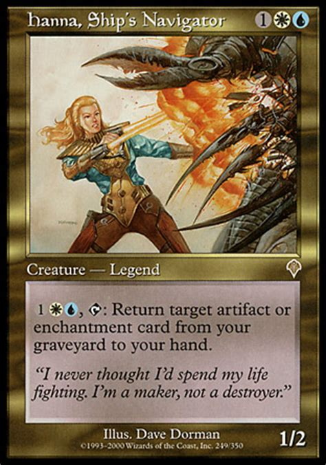 commander theory artifact edh thats not sydri