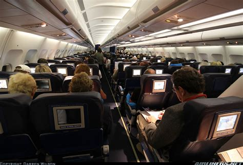 www crash aerien aero que se passe t il chez xl airways
