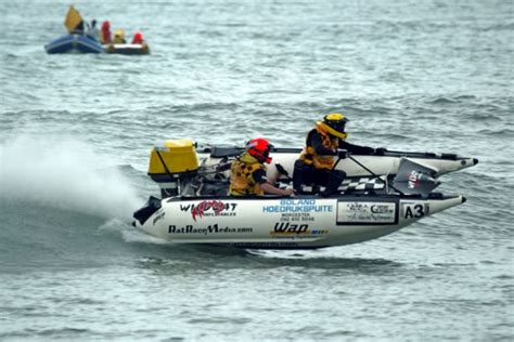 Inflatable Boats Rough Water by Wildcat Rib Inflatable Boat Manufacturers Racing