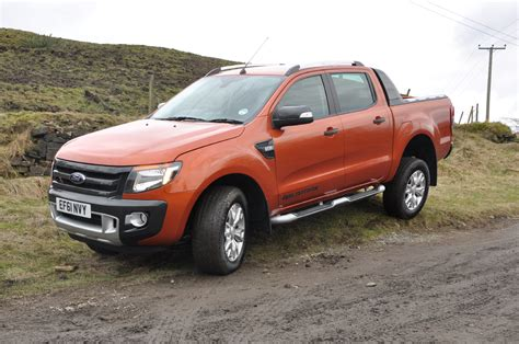 new used nationwide uk car finders deals advice plus road tests 2012 ford ranger