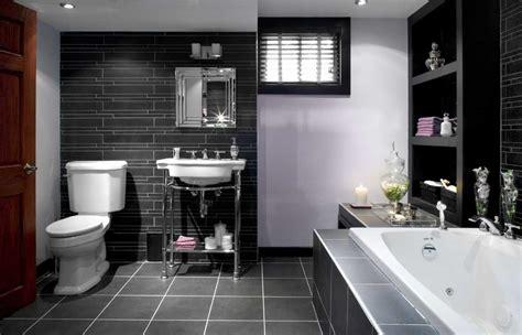 The New Contemporary Bathroom Design Ideas