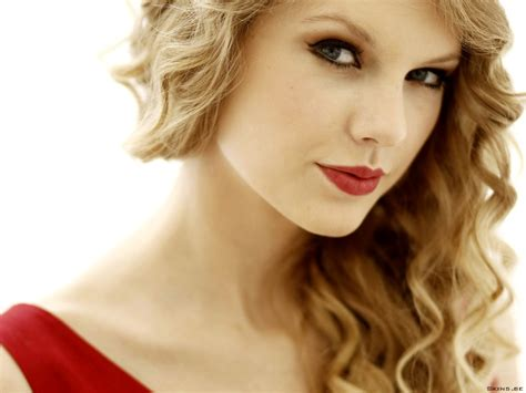 Celebrity Picture Taylor Swift Beautiful And Cute