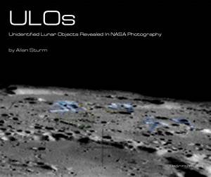 ULOs – Unidentified Lunar Objects Revealed in NASA ...