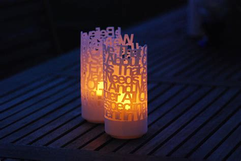 Home Interior Candles And Candle Holders