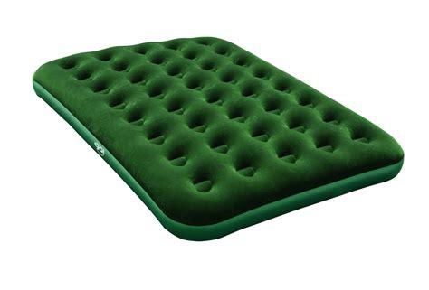 air mattress at kmart coleman air bed kmart