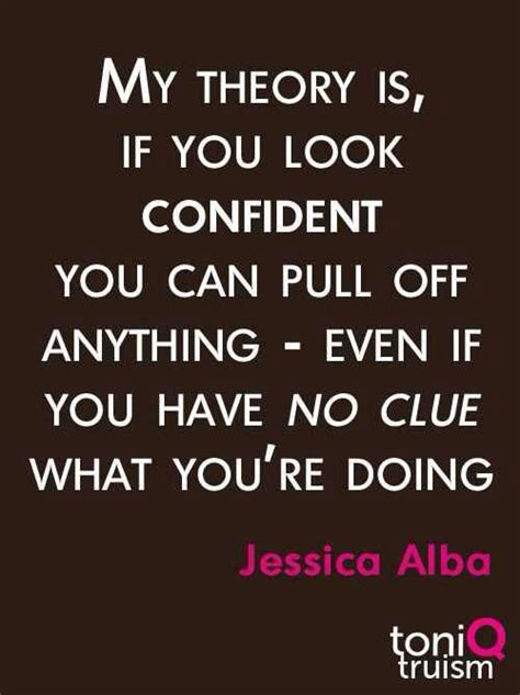 Confidence Quotes For Girls Quotesgram. Alice In Wonderland Quotes You Are Bonkers. Movie Quotes Jack Nicholson As Good As It Gets. Song Quotes About Daughters. Book Quotes About Not Giving Up. Music Quotes Mandela. Cute Quotes Dr Seuss. Self Confidence Quotes On Pinterest. Sister Quotes Gifts