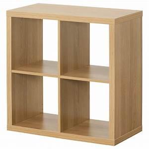 Ikea Kallax Zubehör : kallax shelving unit oak effect 77 x 77 cm ikea ~ Markanthonyermac.com Haus und Dekorationen