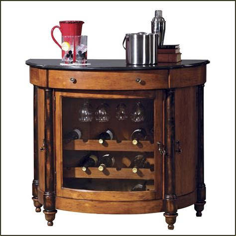 liquor cabinet with lock ikea home design ideas