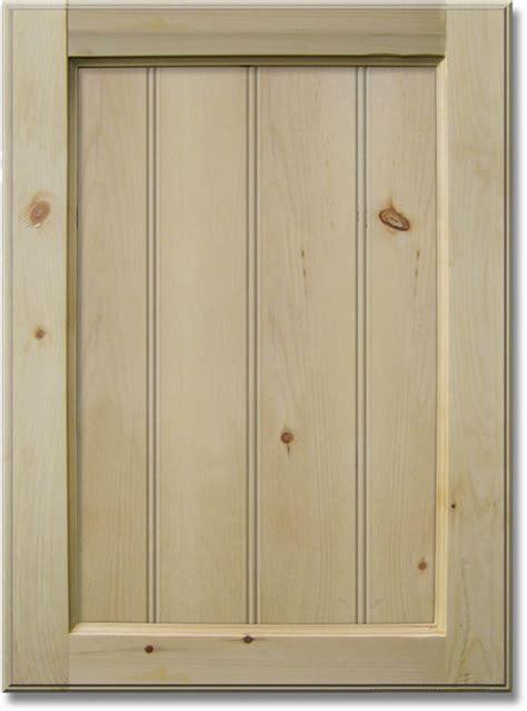 bardage prix au m2 17 faux plafond lambris pvc leroy merlin pose lambris pvc plafond