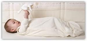 Schlafsack Für Baby : babyschlafsack den vorzug geben ratgeber greenstories ~ Markanthonyermac.com Haus und Dekorationen