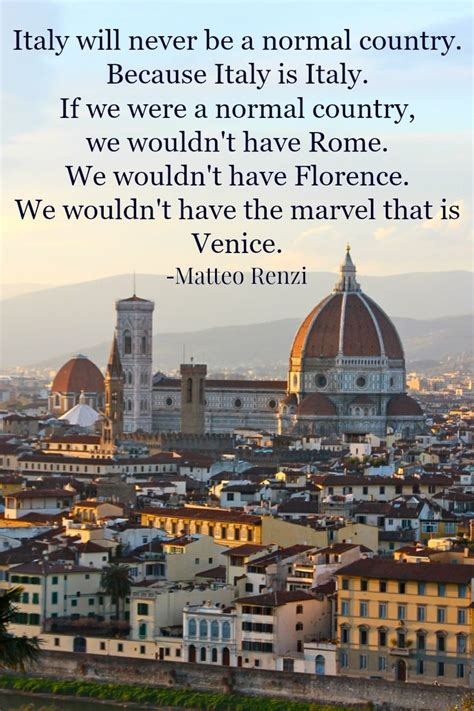 25+ Best Italy Quotes On Pinterest  Travel Quotes, Foodie. Coffee Enjoyment Quotes. Quotes About Youth Change. Summer Quotes Rap Songs. Boyfriend Hug Quotes. Life Quotes Quotes Tumblr. Christmas Quotes En Espanol. Strong Quotes On Loneliness. Motivational Quotes Collage