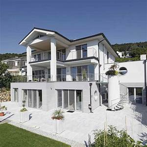 Bausatz Haus Für 25000 Euro : g nstig haus bauen ~ Markanthonyermac.com Haus und Dekorationen