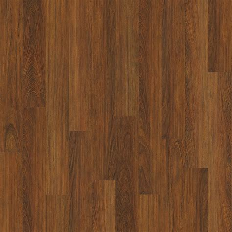 is versalock laminate made by shaw home design idea