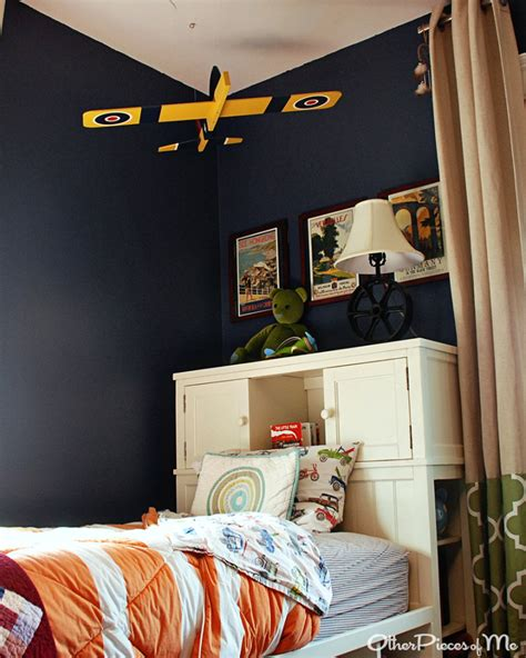 Adventures In A Bigboy Bedroom  Project Nursery