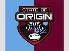 State of Origin Moose's Down Under Bar and Grill