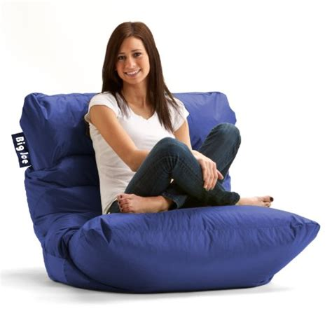 big joe roma bean bag chair sapphire b00e2ble9y price tracker tracking