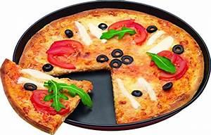 Pizza In Mikrowelle : clatronic mwg 789 h mikrowelle 800 watt 23 liter garraum 4 in 1 mikrowelle grill heiluft pizza ~ Markanthonyermac.com Haus und Dekorationen