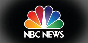 NBC News Talks With SDC About Borrowers Delaying Marriage ...