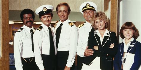 Love Boat The Next Wave Dvd by Love Boat Star Jill Whelan Is Getting A Divorce Huffpost