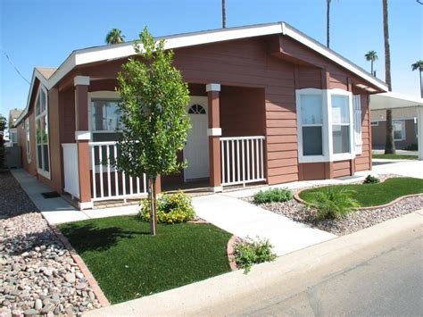 Garden Homes Est Mobile Home awesome mobile home rental on arizona mobile homes for