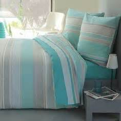 1000 images about housse de couette on duvet covers duvet cover sets and catalog