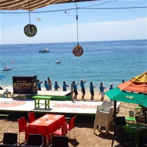 mango deck restaurant 124 photos 127 reviews seafood