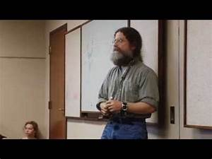 Stanford's Sapolsky On Depression in U.S. (Full Lecture ...
