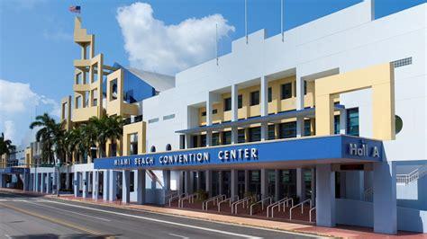 hotel near miami convention center four points miami