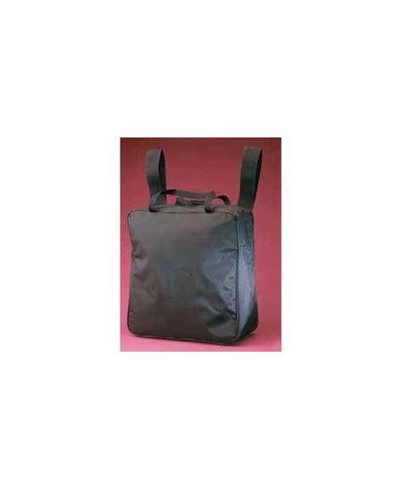 sac pour fauteuil roulant mat 233 riel service m 233 dical