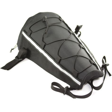 waterproof kayak deck bag buy waterproof kayak deck bag