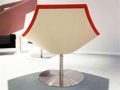 strand and hvass fuji chair
