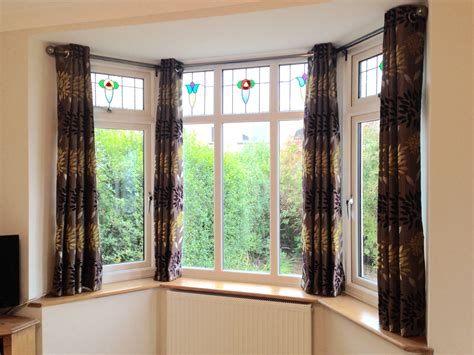 Bespoke Curtains, Blinds & Cushions Curtains Window Treatments Definition The Horse Groom 28 Curtain Rd London Ec2a 3nz Pink Eyelet Dunelm Blue Argos Next Purple Striped Decorative Rods For Nursery Proper Place To Put Make A Room Divider