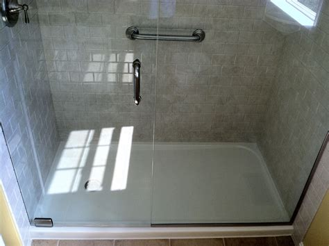 acrylic shower stalls vs fiberglass useful reviews of shower stalls enclosure bathtubs and