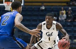 Cal men's basketball nearly upsets St. John's in 82-79 defeat