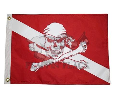 Boat Flags Rules by Pirate Flag My Boat My Rules Flappin Flags