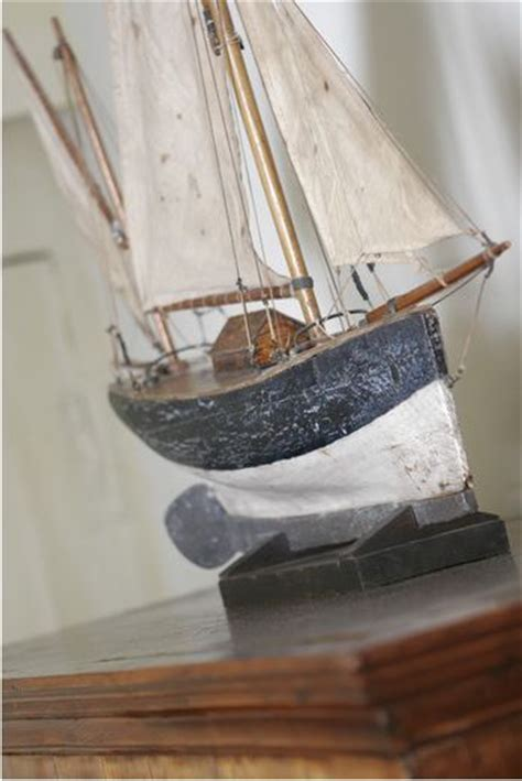 Catamaran Pond Yacht by 17 Best Images About Toy Sailboats On Pinterest Models