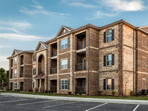 1 bedroom apartments for rent in murfreesboro tn rooms