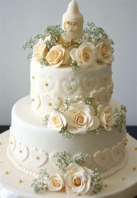 anniversary cake images wedding anniversary cake